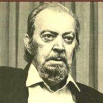 Τάσος Λειβαδίτης: Ένας ποιητής για τον άνθρωπο
