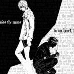 Death Note: Το κόμικ και anime που διχάζει
