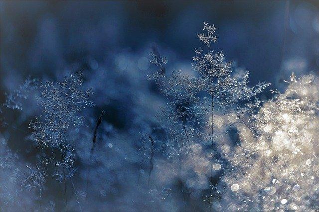 Είναι ωφέλιμο το κρύο για την υγεία μας;