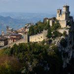 Οι πιο εντυπωσιακές μεσαιωνικές πόλεις της Ευρώπης – Β΄ Μέρος