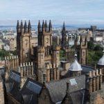 Οι πιο εντυπωσιακές μεσαιωνικές πόλεις της Ευρώπης – Α΄ Μέρος