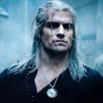 Witcher: Ο Γκέραλντ της Ρίβια - Όλα όσα πρέπει να γνωρίζουμε