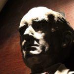 Τόλκιν: Ο δημιουργός του Άρχοντα των Δαχτυλιδιών και του Χόμπιτ