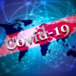 Μέτρα πρόληψης για τον κορωνοϊό από τον Ιατρικό Σύλλογο Αθηνών