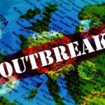 Ταινίες σχετικές με ιούς και πανδημίες