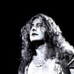 Το Stairway to Heaven ανήκει στους Led Zeppelin