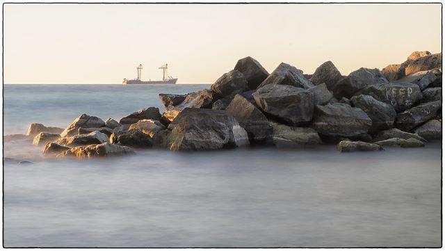 Μαίρη Σελέστ: Το μυστήριο του εγκαταλελειμμένου πλοίου