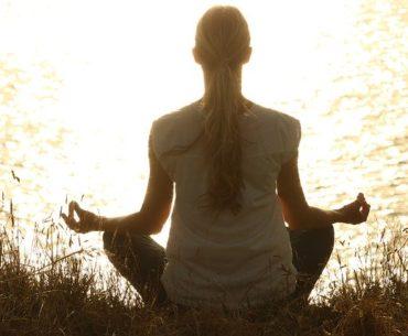 Οι πέντε βασικές αρχές της γιόγκα