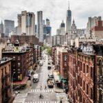 Οκτώ πράγματα που ίσως δεν γνωρίζετε για τη Νέα Υόρκη