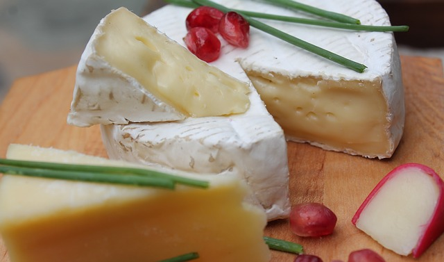 Τα πιο περιζήτητα τυριά στον κόσμο