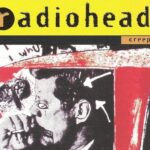 Radiohead: Τo εναλλακτικό ροκ συγκρότημα