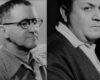 Μπρεχτ και Χατζιδάκις για το φασισμό και το νεοναζισμό