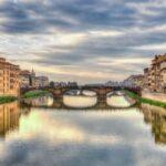 Γιατί πρέπει να ταξιδέψετε στην Φλωρεντία; - Φωτογραφικό υλικό