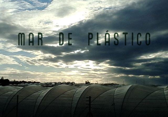 Θάλασσα από πλαστικό (Mar de plástico, ΕΡΤ3).  Mar-de-plastico-ispaniki-seira-umano