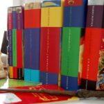 Τα βιβλία με τις περισσότερες πωλήσεις παγκοσμίως