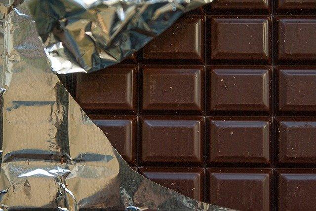 Σοκολατοαπολαύσεις μέσα από διάφορες φωτογραφίες - Σοκολάτα