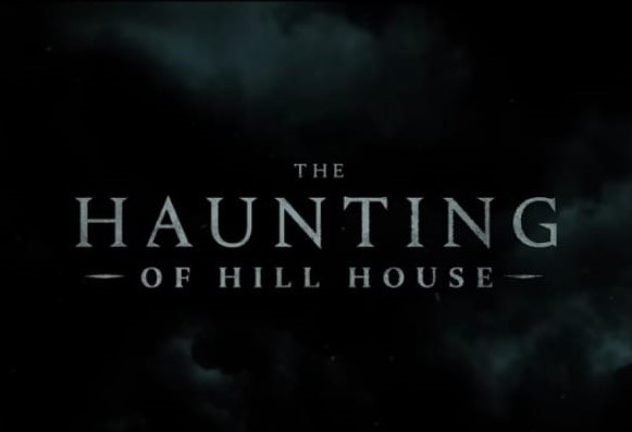 The Haunting of Hill House και Bly Manor