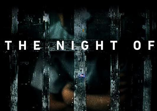 The night of: Η συναρπαστική σειρά του HBO