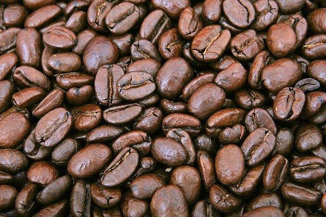 Όλα όσα πρέπει να γνωρίζετε για τον καφέ