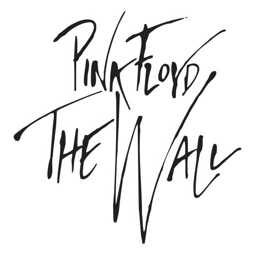 The Wall: H ροκ όπερα των Pink Floyd